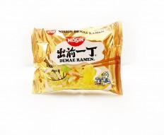 NISSIN Demae Ramen Pork Flavour 100g