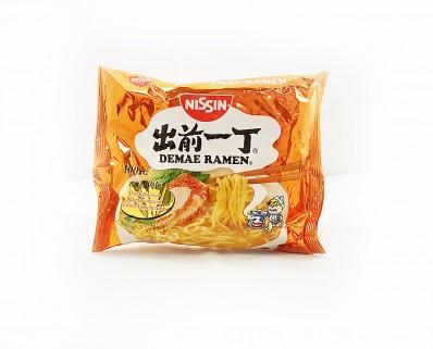 NISSIN Demae Ramen Duck Flavour 100g
