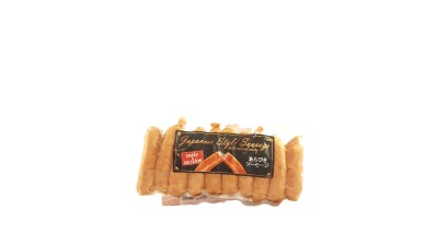 NHFOODS Japanese Style Sausages 200g