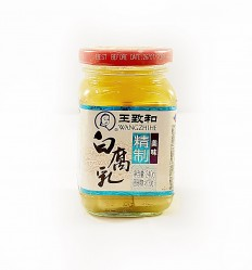 Wangzhihe White Bean Curd 240g