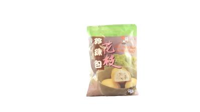 FIRST CHOICE Fish Tofu Bun Cuttlefish 200g