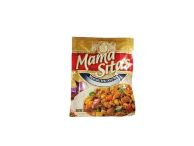 MAMAS SITA'S Menudo Afritada Mix 30g