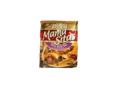 MAMA SITA'S Stew Base Mix 50g