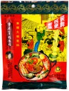 SWAN SPICY HOTPOT SEASONING 150G