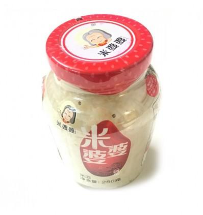 MPP Sweet Rice Drink 250g