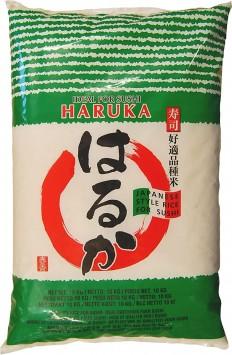 HARUKA 寿司饭10kg