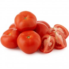 Fresh Tomatoes 6 Pieces