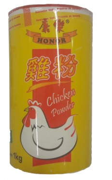 Honor Chicken Powder 1kg