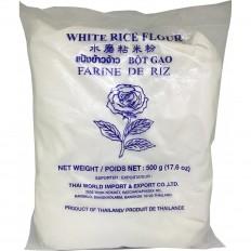 玫瑰牌米粉500g
