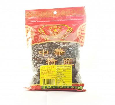 ZHENG FENG Black Bean 400g