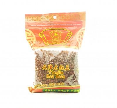 ZHENG FENG Tianjin Red Bean 400g