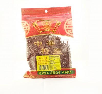ZHENG FENG Small Red Bean 200g