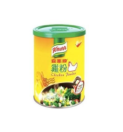 Knorr Chicken Powder 310g