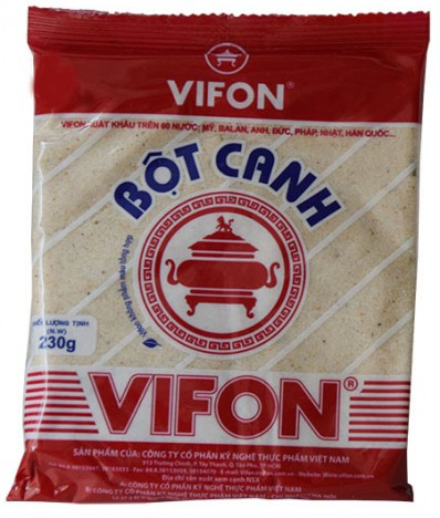 Vifon Soup Powder 200g