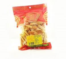 ZHENG FENG Golden Beancurd Stick 200g