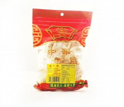 ZHENG FENG Dried Lotus 227g