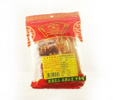 ZHENG FENG Korean Ginseng Soup Mix 100g