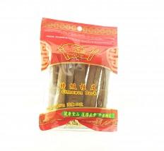 ZHENG FENG Cinnamon Bark 50g