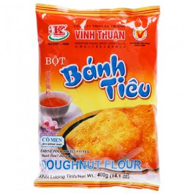 Vinh Thuan Banh Tieu Doughnut Flour 400g