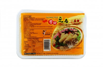 Honor Soybean Roll 180g