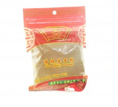 ZHENG FENG Five Spice Powder 100g