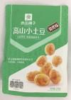 BESTORE Fried Potatoes Bulks (BBQ Flavour) 205g