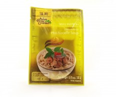 ASIAN HOME GOURMET Vietnamese Pho Noodle Soup Spice Paste 50g