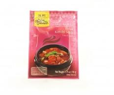 佳厨 韩式泡菜汤 50g