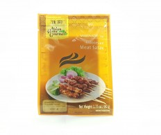 Asian Home Gourmet Marinade For Indonesian Meat Satay 50g