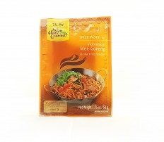 Asian Home Gourmet Indonesian Mee Goreng Sambal Fried Noodles Spice Paste