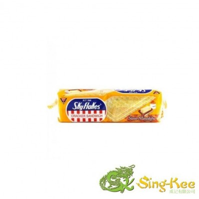 Skyflake Buttercream Sweet Mantikilya 30g*10