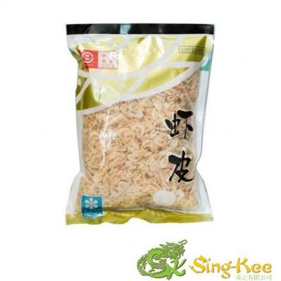 HS Boiled & Dried Ami-Ebi 100g