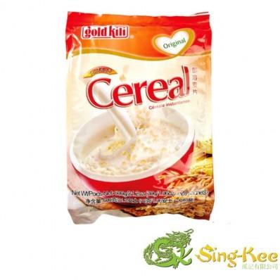 Gold Kili Instant Cereal 600g (20x30g)