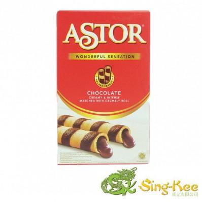 ASTOR Chocolate 40g