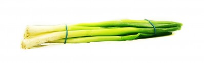 Spring Onions - 1 batch
