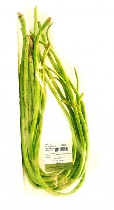 Long Bean 200g