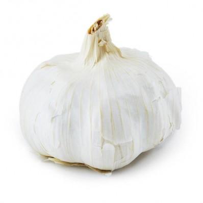 Garlic - 1 piece