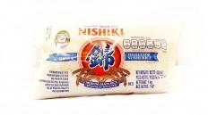 NISHIKI Medium Grain Rice 1kg