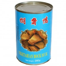 WUCHUNG Vegetarian Mock Duck 280g