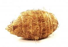 芋头 - 1 个