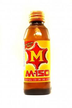M-150 能量饮品 150ml