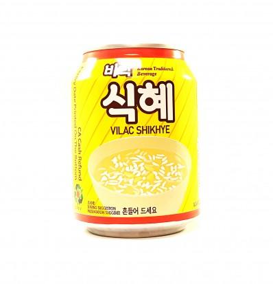 PALDO Shikhye Rice Punch 238ml