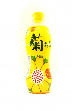 维他 菊花茶6 x 250ml
