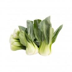 上海青白菜 300g
