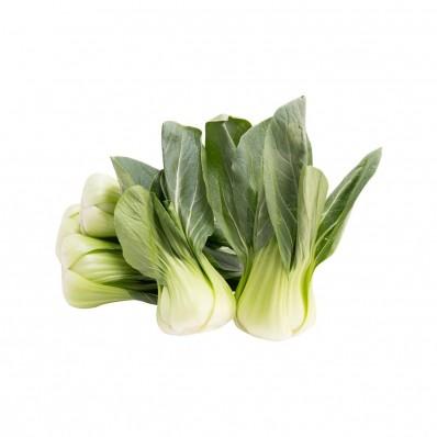 上海白菜 500g