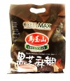 GREENMAX Black Sesame Cereal 420g