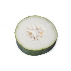 Wintermelon 1kg