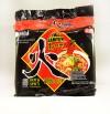PALDO HWA Ramyun Hot & Spicy Noodles 120g x 5