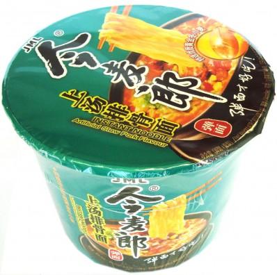 JML Stew Pork Flavour Noodles 116g