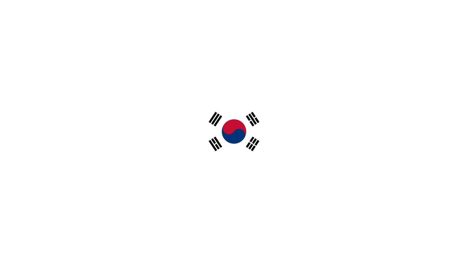 Korean - zh